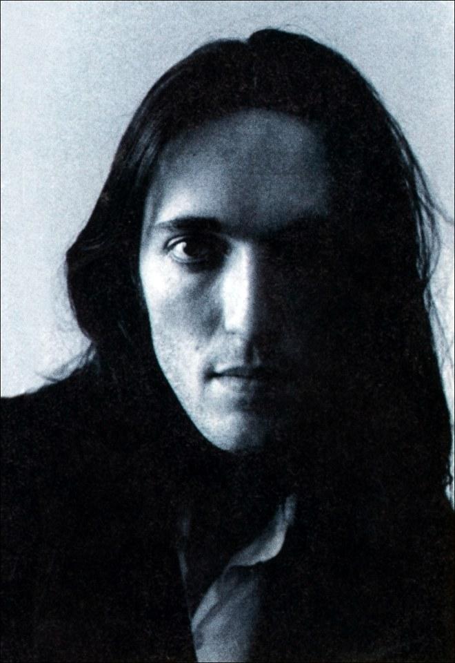 1994hipo5.jpg
